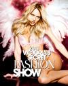 Victoria's Secret - история в деталях