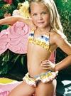 о купальниках для девочек