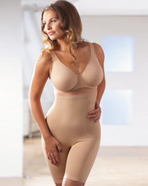 Полные Женщины Без Одежды