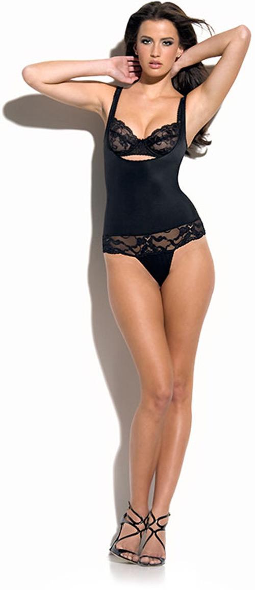 корректирующее белье для женщин