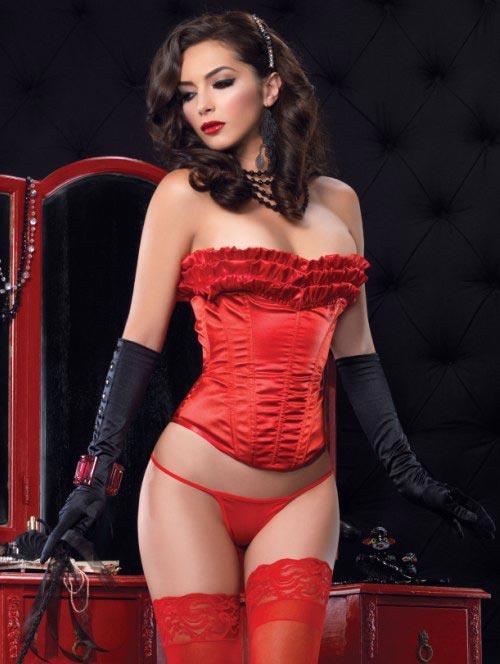 http://v-krujevah.ru/belye/corsets/korsety-v-krujevah.ru-16.jpg