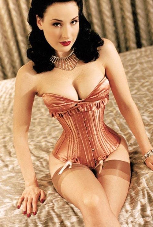 http://v-krujevah.ru/belye/corsets/korsety-v-krujevah.ru-18.jpg
