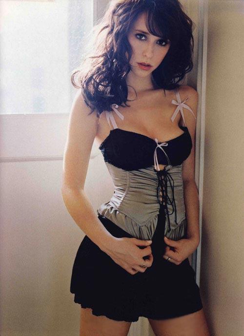 http://v-krujevah.ru/belye/corsets/korsety-v-krujevah.ru-35.jpg