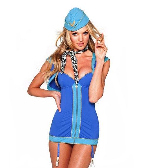 http://v-krujevah.ru/belye/corsets/korsety-v-krujevah.ru-71.jpg