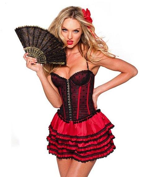 http://v-krujevah.ru/belye/corsets/korsety-v-krujevah.ru-74.jpg