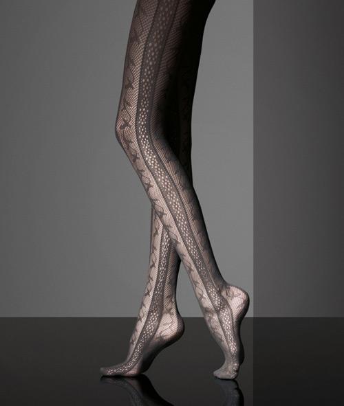 чулки колготы легинсы 2011