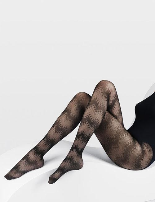 7 мифов о женских колготках