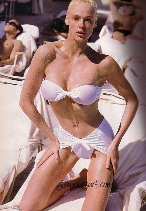 Brigitte-Nielsen