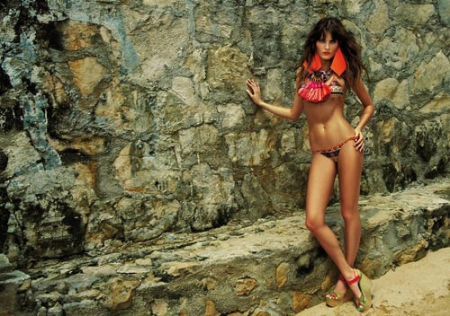 купальники осени 75 фото модных вариантов