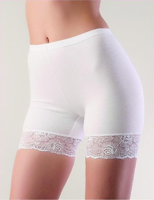 женские панталоны - фото